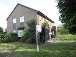 Thumbnail to rent in Hawkswell Walk, Woking