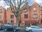 Thumbnail to rent in Castellain Road, Maida Vale, London