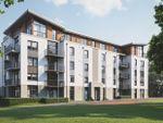 Thumbnail to rent in Twentyfour, Rosemount, Aberdeen