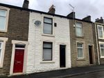Thumbnail to rent in Lodge Street, Accrington