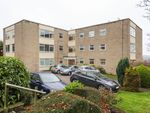 Thumbnail to rent in Fulwood Road, Sheffield