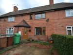 Thumbnail to rent in Marchwood Close, Wollaton, Nottingham