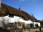 Thumbnail to rent in Burton, East Coker, Yeovil, Somerset