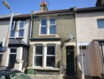 Thumbnail for sale in Priestfield Road, Gillingham
