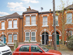 Thumbnail to rent in Darlington Road, London
