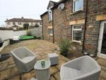 Thumbnail to rent in Providence Lane, Long Ashton, Bristol