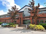 Thumbnail to rent in Edwin Foden Business Centre, Sandbach