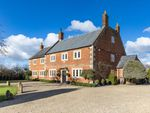 Thumbnail for sale in Great Hinton, Trowbridge, Wiltshire