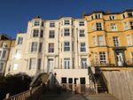 Thumbnail to rent in Castle Road, Scarborough, North Yorkshire