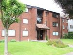 Property history 7 St Andrews Road, Earlsdon, Coventry, West Midlands CV5