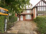 Thumbnail to rent in Ribbleton Avenue, Ribbleton, Preston