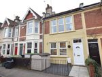 Thumbnail to rent in Repton Road, Bristol, Somerset