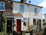 Thumbnail for sale in Alexandra Road, Englefield Green, Egham