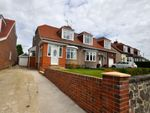 Thumbnail to rent in Sandringham Crescent, East Herrington, Sunderland