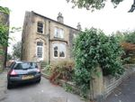 Property history Grasmere Road, Marsh, Huddersfield HD1