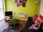 Thumbnail to rent in Buslingthorpe Lane, Leeds