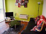 Thumbnail to rent in Buslingthorpe Lane, Leeds