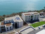 Thumbnail to rent in Sea Road, St Austell