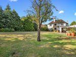 Thumbnail for sale in Lyndhurst Avenue, Berrylands, Surbiton