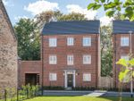 """Thumbnail to rent in """"The Dorchester"""" at Hartburn, Morpeth"""