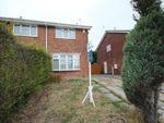Thumbnail to rent in Forrister Street, Longton, Stoke-On-Trent