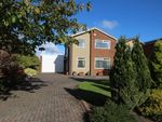 Thumbnail for sale in Ripley Drive, Barns Park, Cramlington