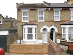 Thumbnail to rent in Kemeys Street, Homerton, London
