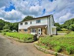 Thumbnail for sale in Corbetts Lane, Caerphilly