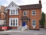 Thumbnail to rent in High Road, Loughton, Essex
