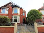 Thumbnail for sale in Darbishire Road, Fleetwood