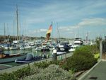 Thumbnail to rent in Medina View, East Cowes