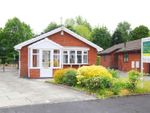 Thumbnail for sale in Keswick Way, Bowring Park, Liverpool