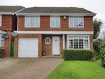 Thumbnail to rent in The Brownings, Edenbridge