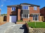 Thumbnail for sale in Kings Lane, Harwell, Didcot