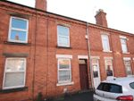 Thumbnail for sale in Bolsover Street, Hucknall, Nottingham