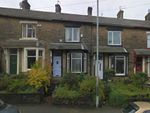Thumbnail to rent in Halifax Road, Brierfield, Nelson