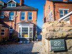 Thumbnail to rent in Barrack Lane, Nottingham