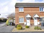 Thumbnail to rent in Rews Meadow, Monkerton, Exeter
