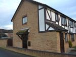 Thumbnail to rent in Jacobs Avenue, Harold Wood, Romford