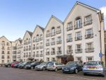Thumbnail to rent in Dalry Gait, Haymarket, Edinburgh