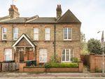 Thumbnail to rent in Farrant Avenue, London