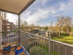 Thumbnail for sale in Portsmouth Road, Kingston Upon Thames
