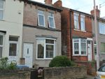 Thumbnail for sale in Yorke Street, Mansfield Woodhouse, Mansfield