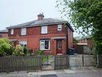 Thumbnail for sale in Sefton Avenue, Atherton, Atherton, Lancashire
