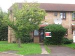 Thumbnail to rent in Whitacre, Peterborough