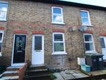 Thumbnail to rent in Woodside Road, Tonbridge
