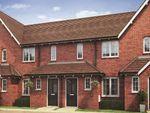 "Thumbnail to rent in ""The Alnwick"" at Lightfoot Green Lane, Lightfoot Green, Preston"