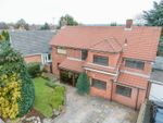 Thumbnail for sale in Rockbourne Avenue, Woolton, Liverpool