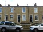Thumbnail to rent in Nuttall Street, Accrington