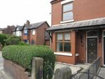 Thumbnail for sale in St James Road, Orrell